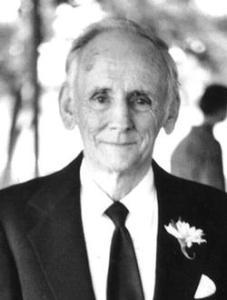 Charles Thomas Kolb