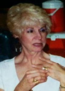 La Joyce Ann Howell