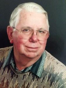 Gene Morrison