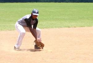 Jacket Baseball Camp Older 01