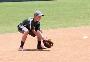 Jacket Baseball Camp Older 07