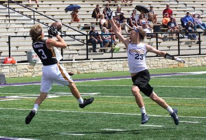 Stephenville-Wylie 7on7 03