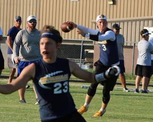 Stephenville home 7on7 13