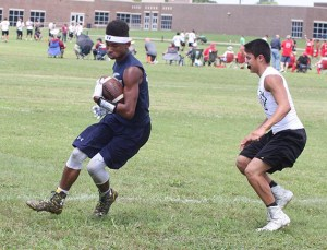 Sville 7on7 at Bwood 01