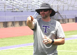 TSU FB Camp 0261 08