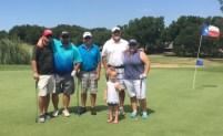 2016 SABC Golf 06