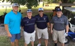 2016 SABC Golf 16