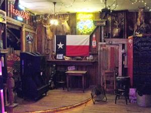 Greenwood Saloon 17