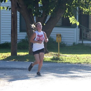 Hico Run To Remember 5K 01