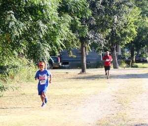 Hico Run To Remember 5K 04