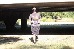 Hico Run To Remember 5K 05