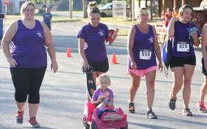 Hico Run To Remember 5K 11