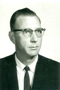 Finis H. Goodyear