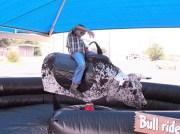 Bruner Rodeo Spectacular 13