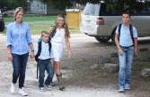 Three Way Back to School 08