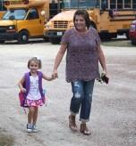 Three Way Back to School 09