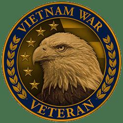 Vietnam_Veteran_Lapel_Pin_(Front)