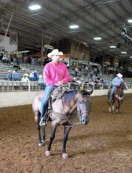 2016-pro-rodeo-13