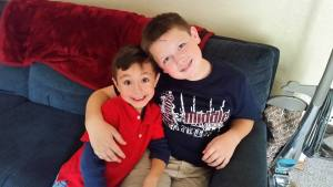 brothers-nathan-8-and-colin-13-beatty