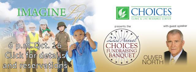 choices-banquet-ad