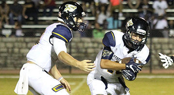 jackets-everman-feature