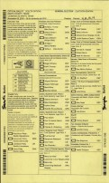 2016_nov_sample_ballots_for_general_election-1