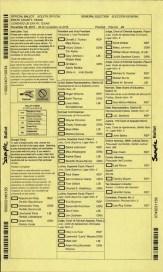 2016_nov_sample_ballots_for_general_election-15