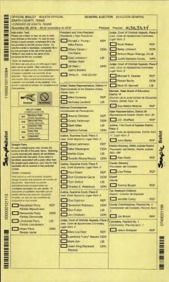 2016_nov_sample_ballots_for_general_election-23