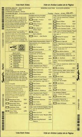 2016_nov_sample_ballots_for_general_election-31