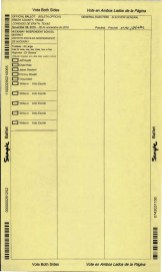 2016_nov_sample_ballots_for_general_election-32