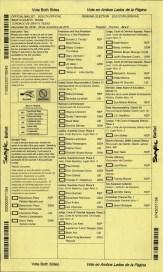 2016_nov_sample_ballots_for_general_election-33