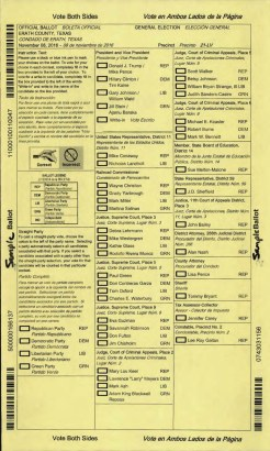 2016_nov_sample_ballots_for_general_election-7