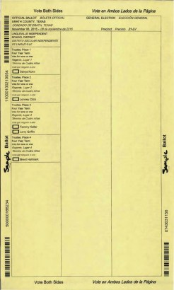 2016_nov_sample_ballots_for_general_election-8