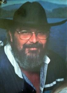 Russell Lynn Holmes