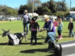 central-elementary-rodeo-24