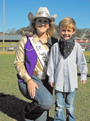 central-elementary-rodeo-4