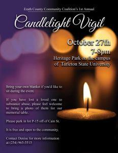 ec3-candlelight-vigil