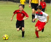 fall-soccer-classic-01