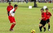 fall-soccer-classic-03
