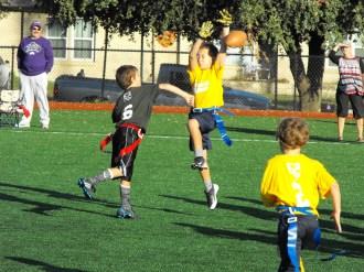 flag-football-12