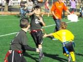 flag-football-13