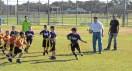 flag-football-4