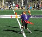 flag-football-5