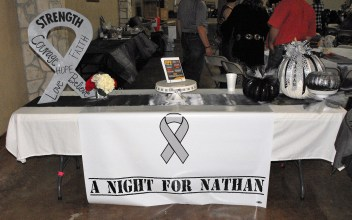 nathan-beatty-fundraiser-1