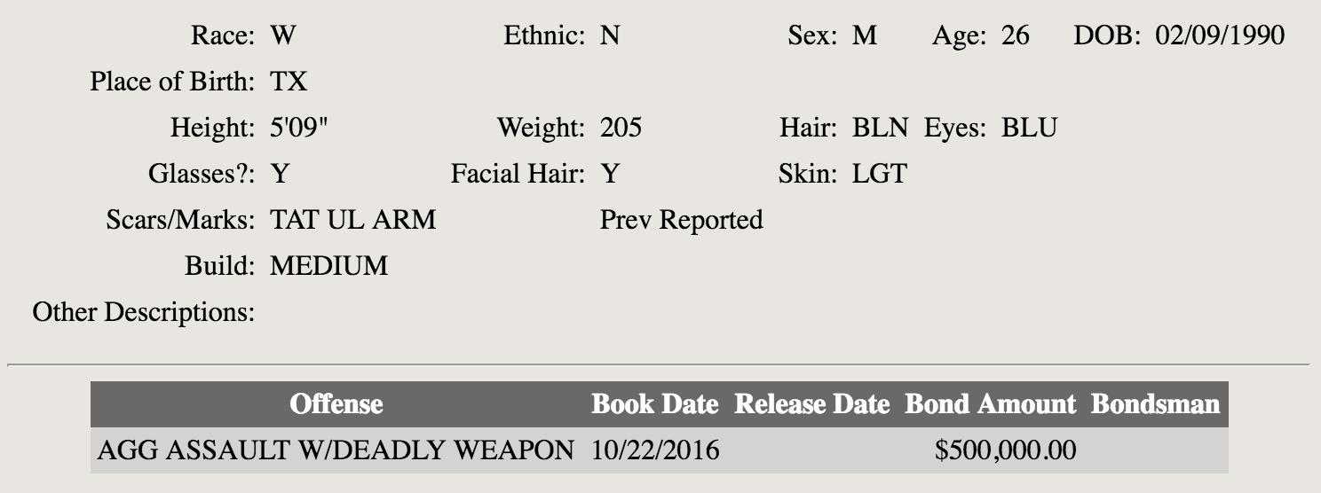 screen-shot-2016-10-26-at-3-53-27-pm