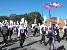 tsu-hc-parade-16