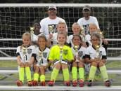 team-u9-girls-bwood-fury-3rd-place