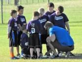youth-football-2
