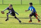 youth-football-3