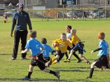 youth-football-7